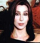 Young Artisan Cher as defined in the Michael Teaching