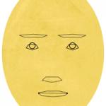 Server facial style