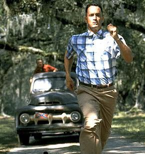 forrest-gump Nercurial Body type as defined in The Michael Teaching