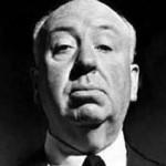Alfred Hitchcock - Mature Server -  as defined in the Michael Teaching Overleaves Personality Trait System