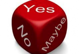 dice-yes-no-maybe-371x254