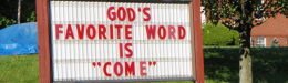 GODS-FAVORITE-WORD - interpret as you will.