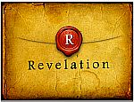 The Revelation Spread of The Michael Tarot Divination Cards
