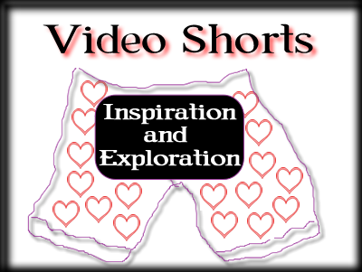 Inspirational and Educational Videos presented by the Michael Teaching
