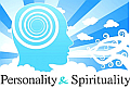 Personality&Spirituality Site by Barry