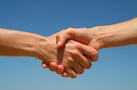 handshake-trust