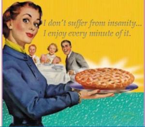 Zen-neutrality-insanity