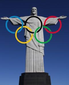 rio-figure-of-christ-olympics