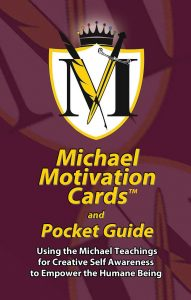 2nd-edition-Micheal-Cards-Pocket-Guide-Cover