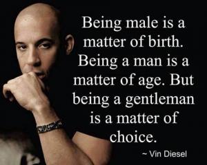Being-male-Vin-Deisel