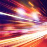 fast-speed-blur