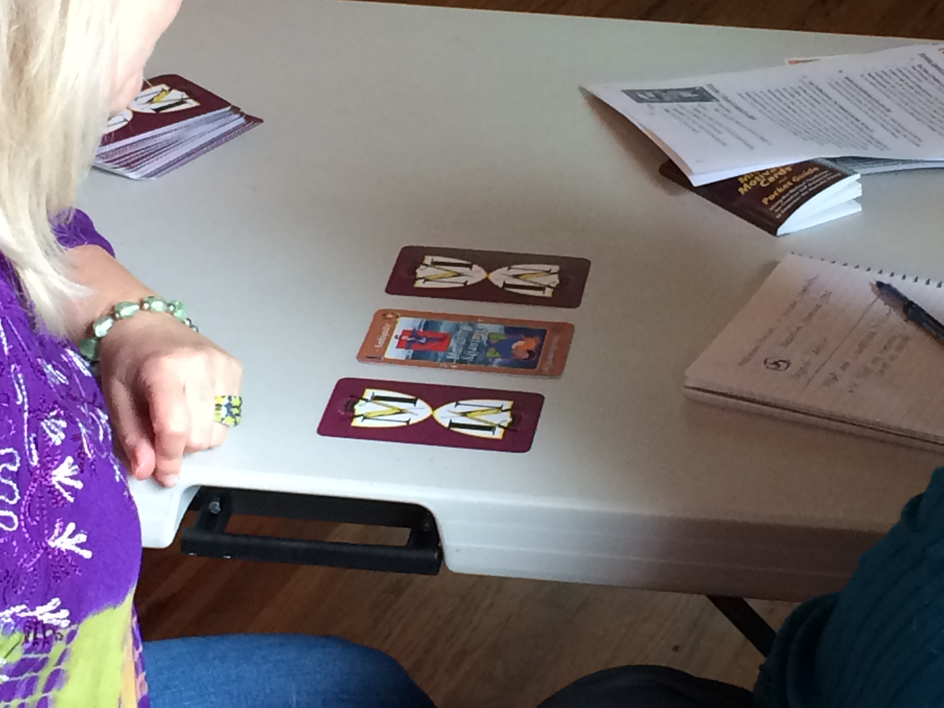 card-layout
