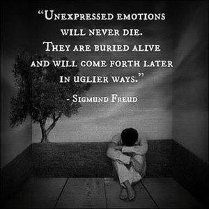 freud-on-emotions