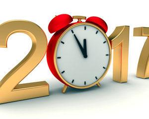 2017-clock