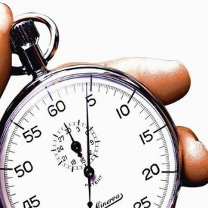 5-minutes-buy-additional time in 5 minute increment