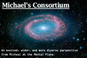 Michael's Consortium